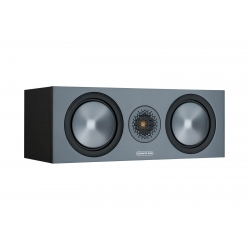 Kolumna Monitor Audio Bronze C150