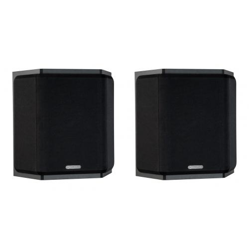 Kolumny Monitor Audio Bronze FX