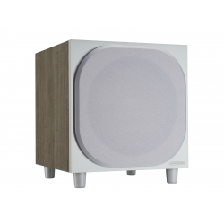 Kolumna Monitor Audio Bronze W10