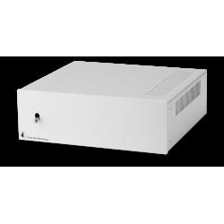 Zasilacz Pro-Ject Power Box DS2 Sources