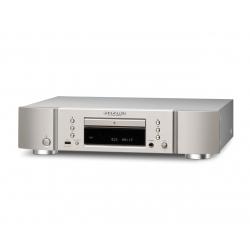 Odtwarzacz CD Marantz CD6007
