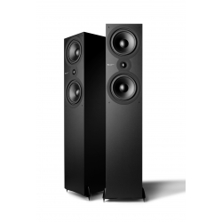 Kolumny Cambridge Audio SX-80