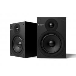 Kolumny Cambridge Audio SX-50