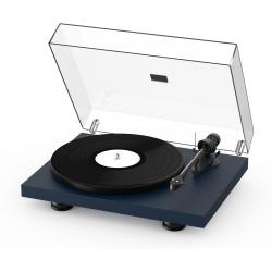 Gramofon Pro-Ject Debut Carbon EVO