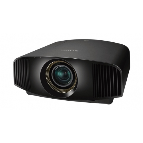 Projektor Sony VPL-VW590ES