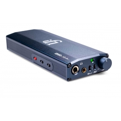Dac&Amp ifi micro iDSD Signature