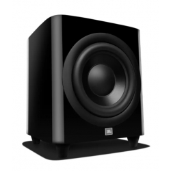 Subwoofer JBL Synthesis HDI-1200P
