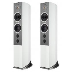 Kolumny AudioVector R6 Avantgarde