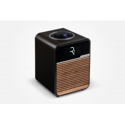 System muzyczny Ruark Audio R1 Deluxe