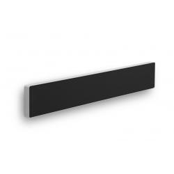 System cyfrowego dźwięku telewizyjnego Bang & Olufsen Beosound Stage