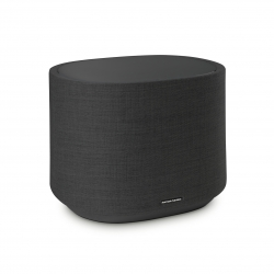 System subwoofer Harman/Kardon Citation Sub