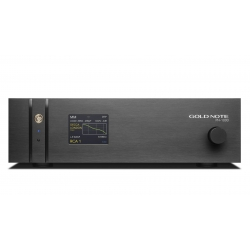 Przedwzmacniacz phono Gold Note PH-1000