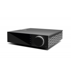 System Cambridge Audio Evo 150