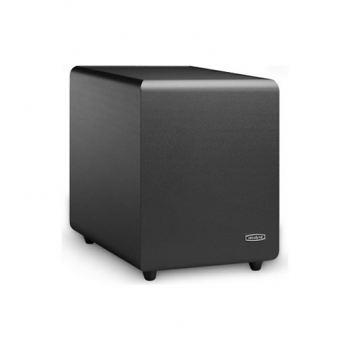 Subwoofer Velodyne Wi-Connect 10
