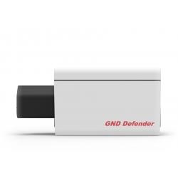 Filtr ifi GND Defender