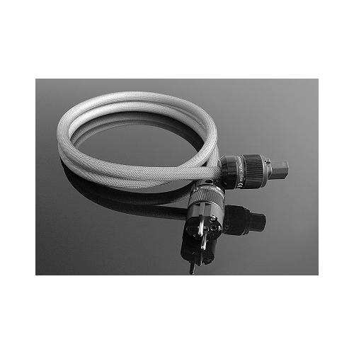 Przewód zasilający Gigawatt PowerSync Plus 1,5m