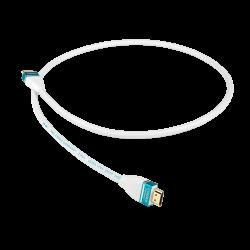 Interkonekt HDMI Chord C-View HDMI 0,75m