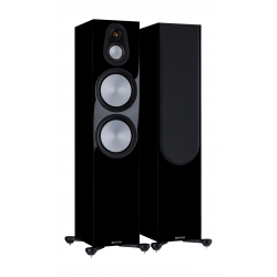 Kolumny Monitor Audio Silver 500 7G