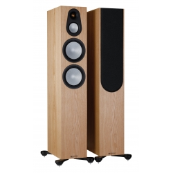 Kolumny Monitor Audio Silver 300 7G