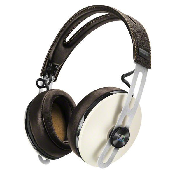 Sennheiser Momentum II Wireless