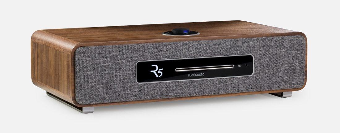 Ruark R5