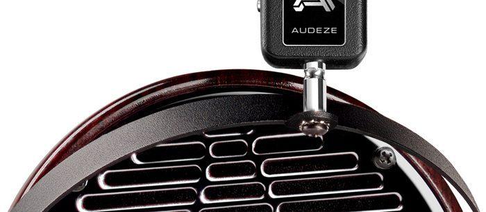 Audeze LCD-4