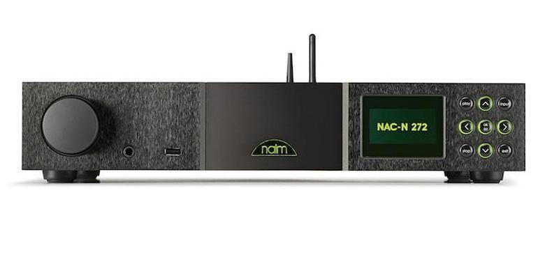 NAC-N272