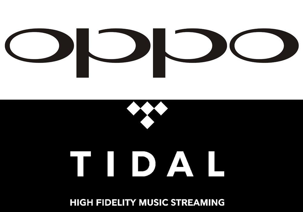 Oppo_Tidal