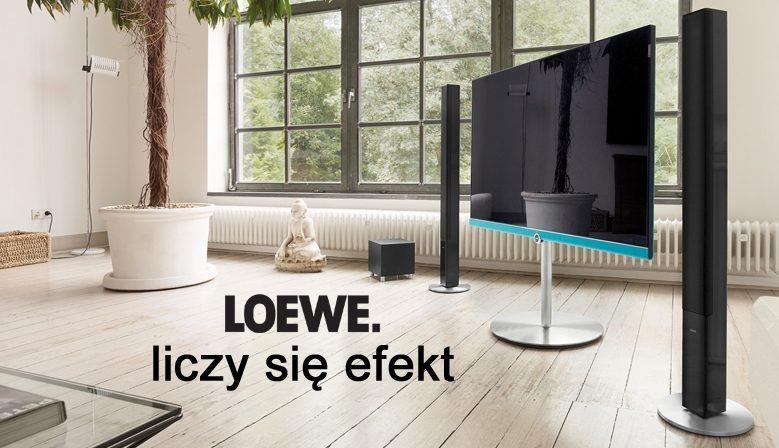 Loewe UHD